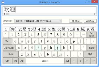 forlanty020_cnsmppin1