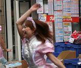 クレバリー 舞ってる人2