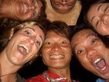 Saipan XT Party2