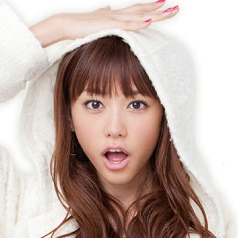 475 桐谷美鈴 (1)