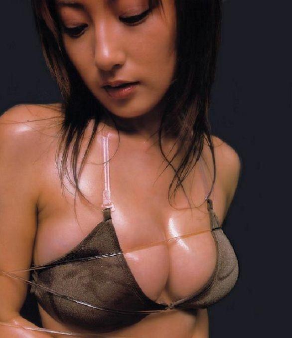 10 (12)