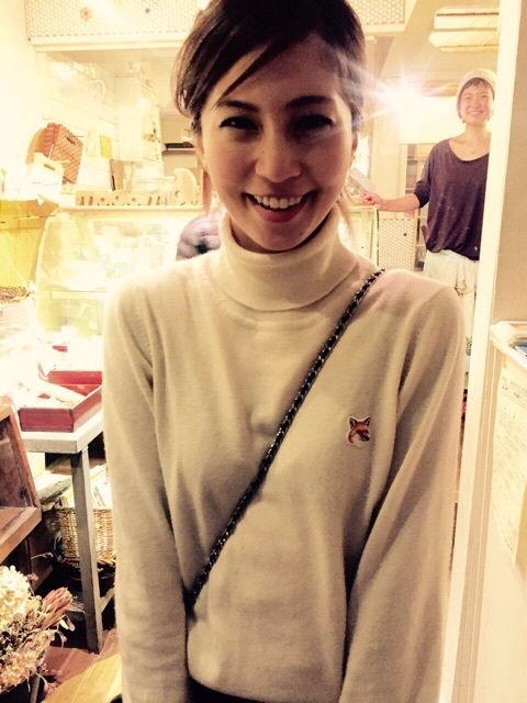 安田美沙子のパイスラと胸チラwwwwwwwwwww(画像 あり) まいにち、芸能ニュース