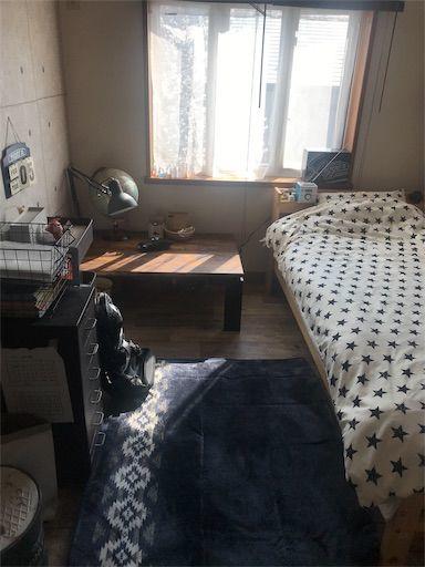 ニトリ キッズルーム 子供部屋 ベッド