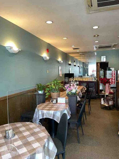 レストランの天井と壁DIYで綺麗に!劇的?ビフォーアフター