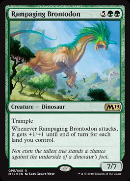GIFT PACK 恐竜