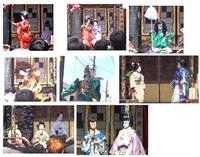 nagahama-kodomo-kyogen