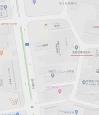siden-map
