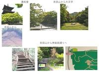 yosidayam1