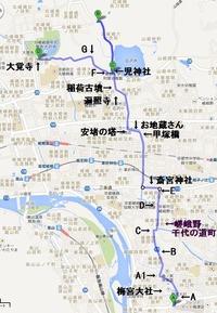 chiyo2-map