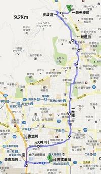 kamiyagawa-map