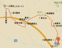 金勝walk-map