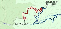 gyojya-map