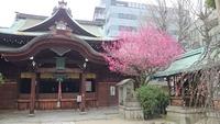 菅大臣神社2