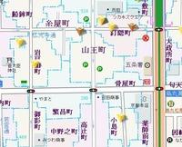 janjyocho-map