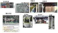 渋谷街道東