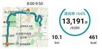 walk0801