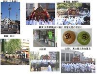 粟田神幸祭3