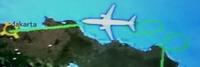 flight-root