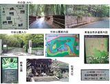 桂坂野鳥公園