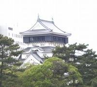 kokurajyo
