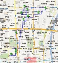 下京-map