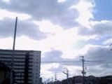 ouji雲