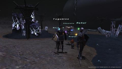 Tug170525221639a