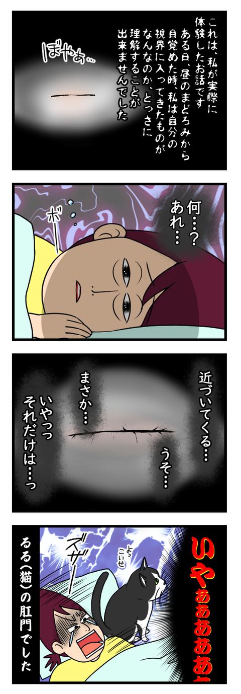 028_1