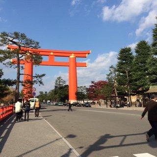 201411京都2
