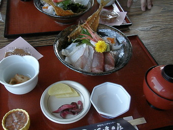 2012伊豆 051
