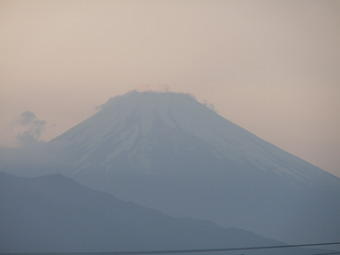 2012伊豆 095