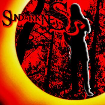 sundarkness