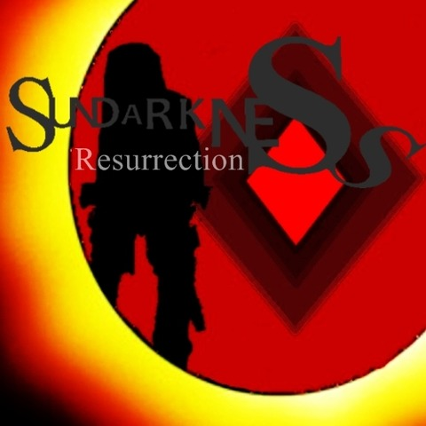 Sundarkness Resurrection