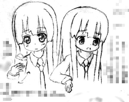 19 shiyuiokusokaichin