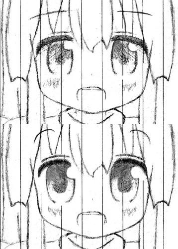 うさぎ ウサギ 萌え aymmeLR