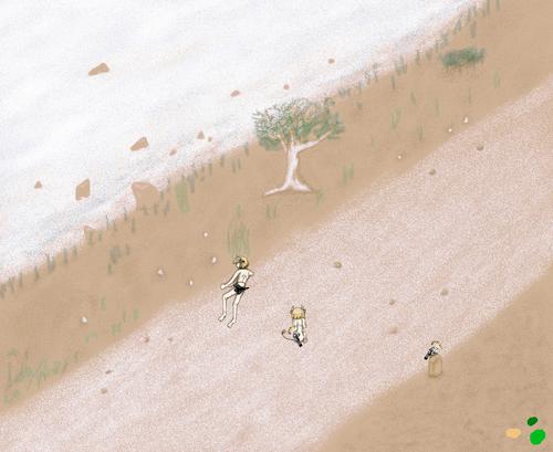 181121 191116 landscape