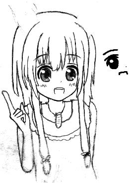 うさぎキャラ 顔 イメージ