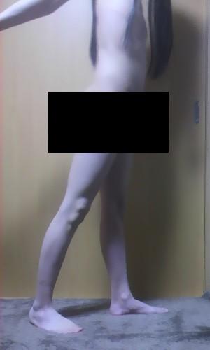2014011804420000