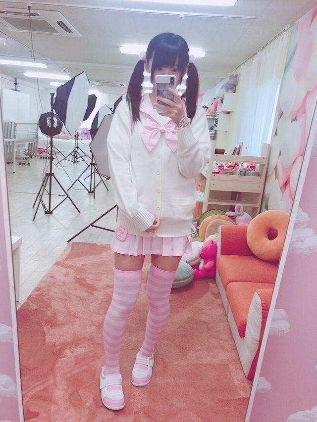 js女児過激撮影会 げ~せわニュース速報!!