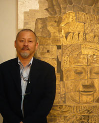 杉本洋展 : 和美三昧blog