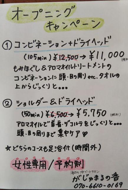19-09-02-21-21-50-827_deco