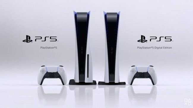 【悲報】『PS5』さん、発売からたった2ヶ月で週7000台しか売れなくなる。どうやってここから復活するんだ・・・