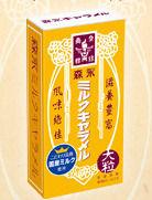 商品紹介|森永ミルクキャラメル|森永製菓