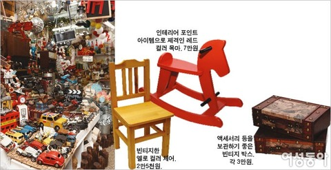 news_7rJbH_20120113150211608_6