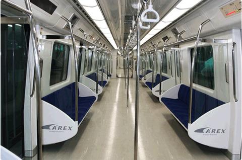 01_train01_conimg12