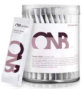 ONB02