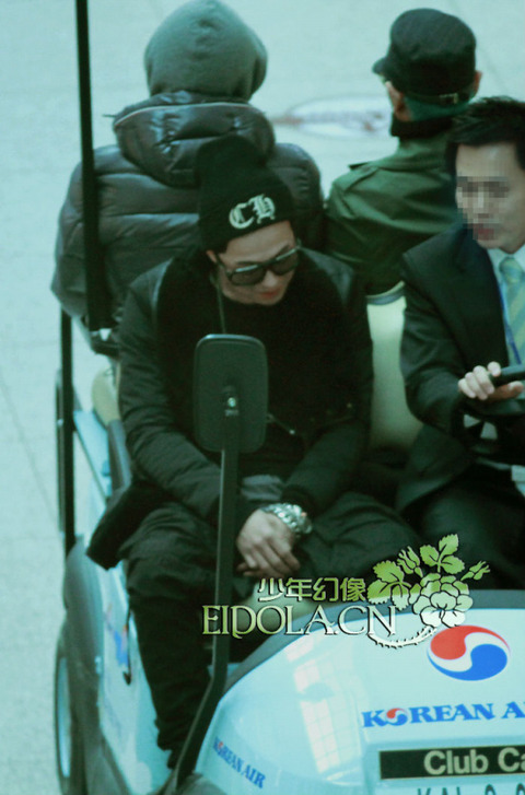 gdragon incheon airport_014