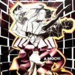 20100224000401 mochi