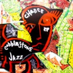 20100224000429 jazz