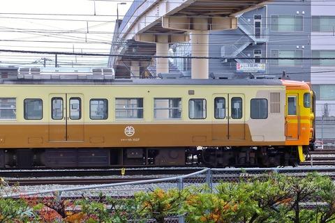 DSCF9296